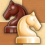 Chess – Clash of Kings MOD Unlimited Money 2.9.0