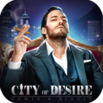 City of Desire MOD Unlimited Money 1.1.2