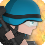 Clone Armies Tactical Army Game MOD Unlimited Money 7.0.4