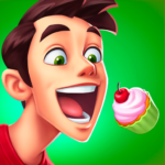 Cooking Diary Best Tasty Restaurant Cafe Game MOD Unlimited Money 1.29.0