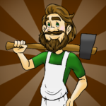 Craftsmith – Idle Crafting Game MOD Unlimited Money 1.6.0