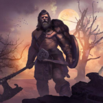 Exile Survival Survive to fight the Gods again MOD Unlimited Money 0.21.5.1464