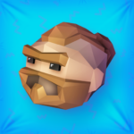 Fall Dudes 3D Early Access MOD Unlimited Money 1.0.6