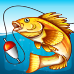 Fishing For Friends MOD Unlimited Money 1.55