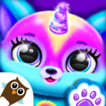Fluvsies – A Fluff to Luv MOD Unlimited Money 1.0.9