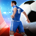 Football Rivals – Team Up with your Friends MOD Unlimited Money 1.17.0
