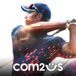 Golf Star MOD Unlimited Money 8.3.2