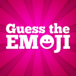 Guess The Emoji – Trivia and Guessing Game MOD Unlimited Money 9.43