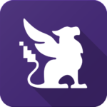 Habitica Gamify Your Tasks MOD Unlimited Money 2.8
