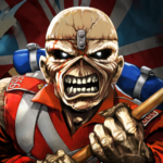 Iron Maiden Legacy of the Beast MOD Unlimited Money 334489