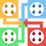 Ludo Offline – Free Classic Board Games MOD Unlimited Money 5.3