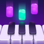 Piano – Play Learn Music MOD Unlimited Money 2.6