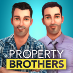 Property Brothers Home Design Premium Cracked 1.8.1g