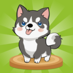 Puppy Town MOD Unlimited Money 1.1.7