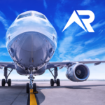 RFS – Real Flight Simulator MOD Unlimited Money 1.1.7