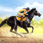 Rival Stars Horse Racing MOD Unlimited Money 1.11