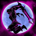 Shadow of Death Darkness RPG – Fight Now MOD Unlimited Money 1.89.0.0