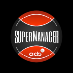 SuperManager acb MOD Unlimited Money 2.6.2
