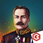 Supremacy 1914 – Real Time Grand Strategy Game MOD Unlimited Money 0.86