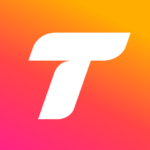 Tango – Live Video Broadcasts and Streaming Chats Premium Cracked 6.31.1598024043