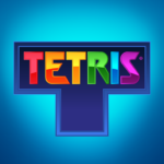 Tetris MOD Unlimited Money