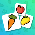 Tiledom – Matching Games MOD Unlimited Money 1.2.8
