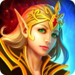 Warspear Online – Classic Pixel MMORPG MMO RPG MOD Unlimited Money 9.0.0