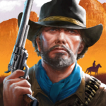 West Game MOD Unlimited Money 2.9.0