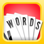 Words Out MOD Unlimited Money 1.0.22