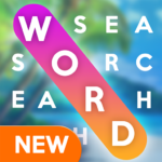 Wordscapes Search MOD Unlimited Money 1.6.0