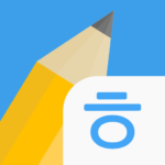 Write It Korean MOD Unlimited Money 3.1.10