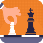 Chess Moves Free chess game MOD Unlimited Money 2.8.4