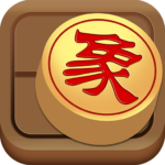 Chinese Chess – from beginner to master MOD Unlimited Money 1.7.8