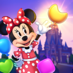 Disney Wonderful Worlds MOD Unlimited Money Varies with device