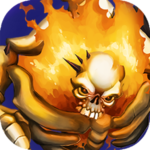Dungeon Monsters – 3D Action RPG free MOD Unlimited Money 3.2.0