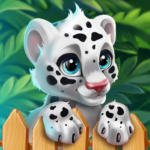 Family Zoo The Story MOD Unlimited Money 2.1.6