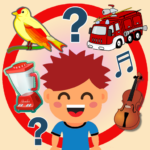 Guess the sounds MOD Unlimited Money 1.0.51