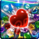 Jewel Abyss Match3 puzzle MOD Unlimited Money 1.13.0