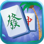 Kungfu Mahjong MOD Unlimited Money 1.6.19
