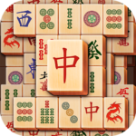 Mahjong MOD Unlimited Money 2.0.0