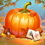 Mahjong Solitaire Grand Autumn Harvest MOD Unlimited Money 1.0.16