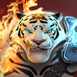 Might and Magic Battle RPG 2020 MOD Unlimited Money 4.22