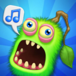 My Singing Monsters MOD Unlimited Money 3.0.1