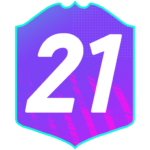 Pack Opener for FUT 21 MOD Unlimited Money 1.25