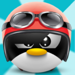 Penguin To Fly MOD Unlimited Money 16.0