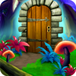 Room Escape Fantasy – Reverie MOD Unlimited Money 4.2