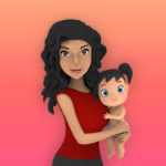 Save The Baby MOD Unlimited Money 1.2