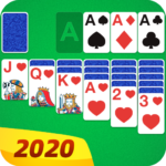 Solitaire – Classic Klondike Solitaire Card Game MOD Unlimited Money 1.0.32