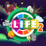 THE GAME OF LIFE 2 – More choices more freedom MOD Unlimited Money 0.0.16