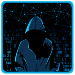 The Lonely Hacker MOD Unlimited Money 10.2